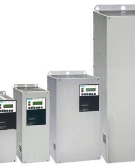 6SE0100-1AC15 -5AA7 Siemens Sinamics G180