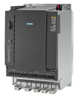 6SL3111-3VE21-6EA1 Siemens Sinamics S120