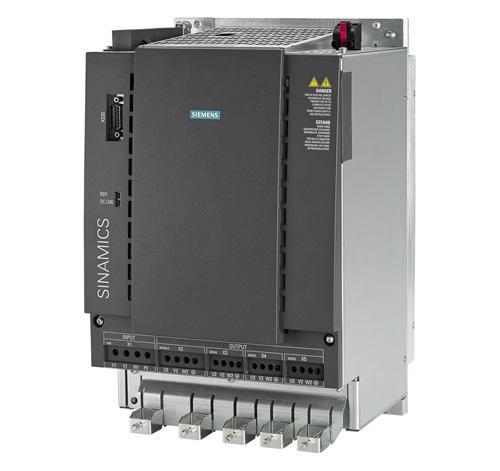 6SL3111-3VE21-6EA1 Siemens Sinamics S120 1