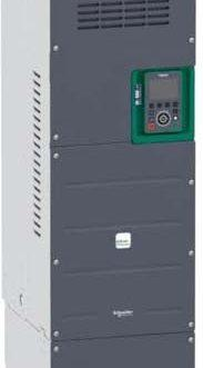 ATV930C25N4C Schneider Electric Altivar Process ATV930