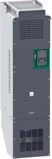 ATV930C11N4C Schneider Electric Altivar Process ATV930 1