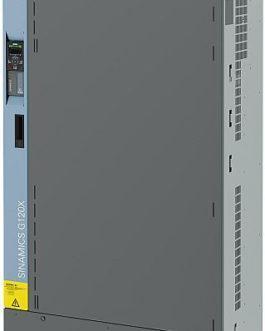 6SL3220-3YE58 -0CF0 Siemens Sinamics G120X