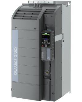 6SL3220-3YE44 -0AF0 Siemens Sinamics G120X