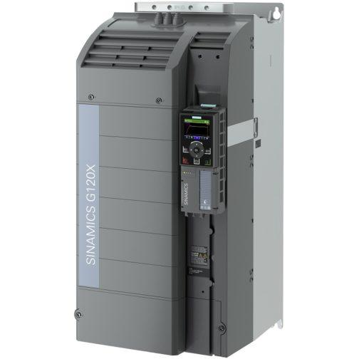 6SL3220-3YE44 -0AF0 Siemens Sinamics G120X 1