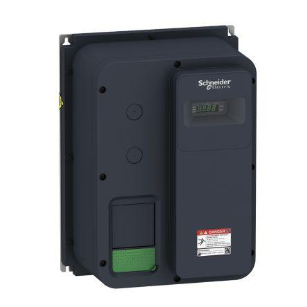 ATV320U40N4W Schneider Electric Altivar Machine ATV320 1