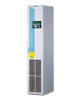 6SL3710-1GE41 -0CA3 Siemens Sinamics G150