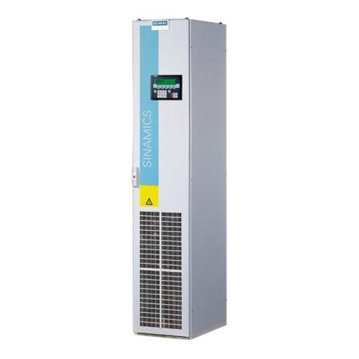 6SL3710-1GE32 -1CA3 Siemens Sinamics G150 1