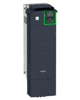 ATV930D75N4 Schneider Electric Altivar Process ATV930