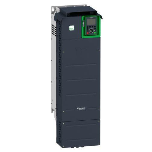 ATV930D75N4C Schneider Electric Altivar Process ATV930 1