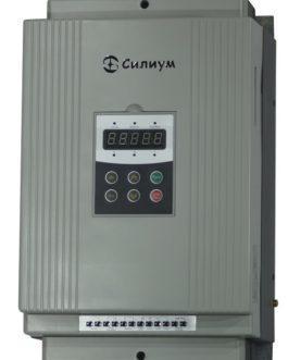EM-GJ3-400 Silium