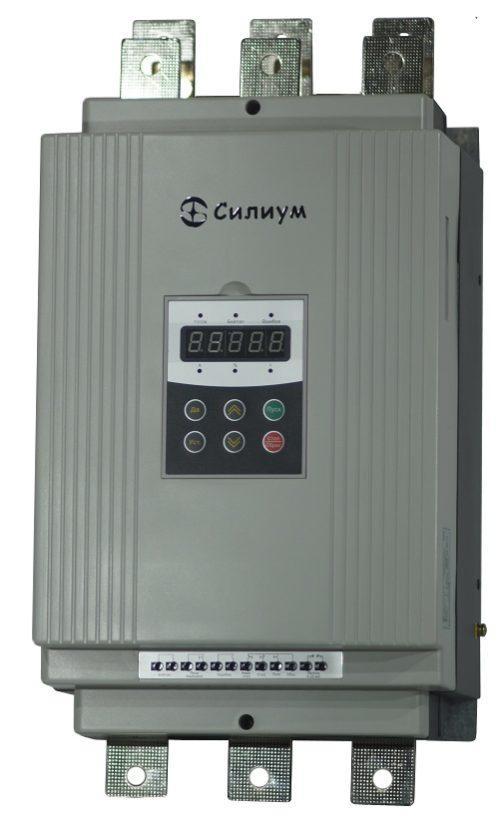 EM-GJ3-500 Silium 1