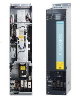 6SL3310-1GF31 -8AA3 Siemens Sinamics G130