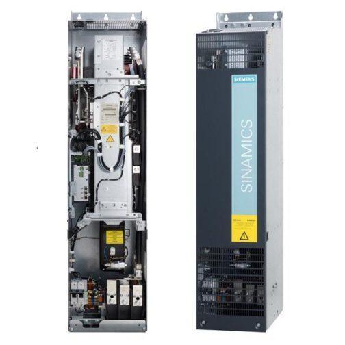 6SL3310-1GE38 -4AA3 Siemens Sinamics G130 1