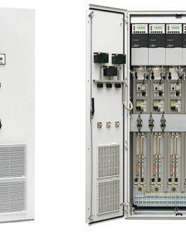 6SE0180-2BA36 -3AA7 Siemens Sinamics G180