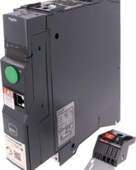 ATV320U04N4B Schneider Electric Altivar Machine ATV320