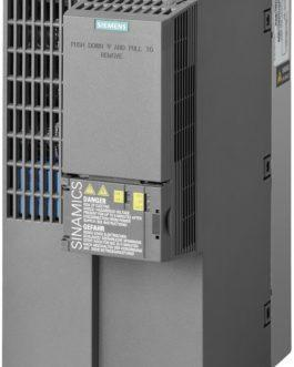 6SL3210-1KE21 -3A_1 Siemens Sinamics G120C