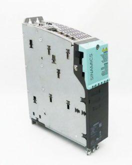 6SL3420-1TE13-0AA1 Siemens Sinamics S120