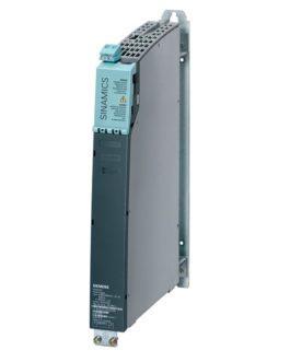 6SL3130-6AE15-0AB1 Siemens Sinamics S120