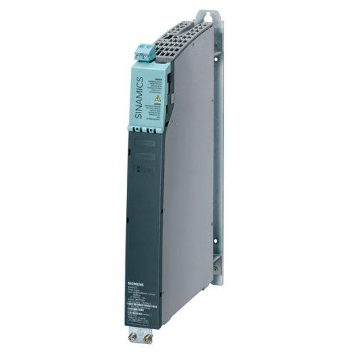 6SL3130-7TE23-6AA3 Siemens Sinamics S120 1