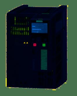 6SL3210-1PB21 -8AL0 Siemens Sinamics G120