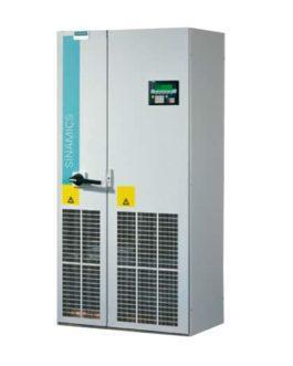 6SL3710-1GE41 -0AA3 Siemens Sinamics G150
