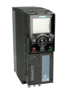 6SL3220-3YE40 -0AF0 Siemens Sinamics G120X