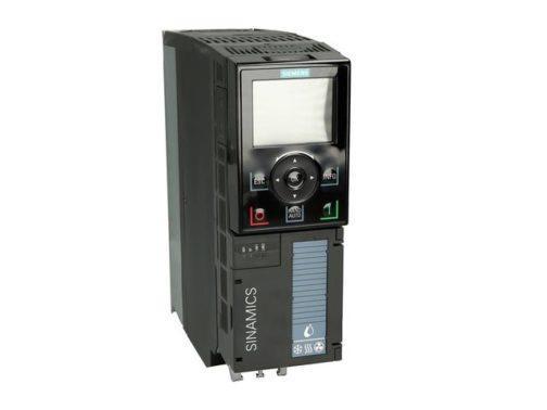 6SL3220-3YE12 -0UF0 Siemens Sinamics G120X 1