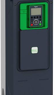 ATV650U30N4 Schneider Electric ATV650