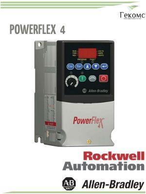 allen-bradley-powerflex-4