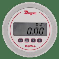 DM-1100 DIGIMAG