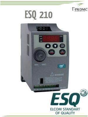 ESQ_210