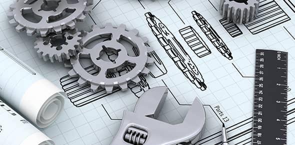 Промышленный инжиниринг: роль, специфика, требования