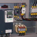 Частотный преобразователь экономия электроэнергии. Пример расчета.