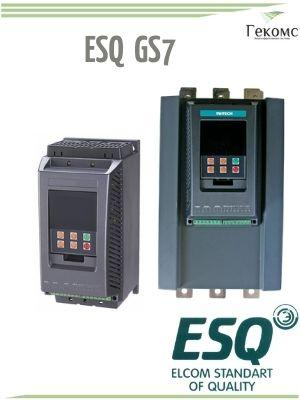 ESQ_GS7