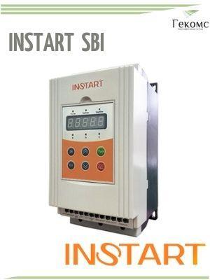 INSTART_SBI