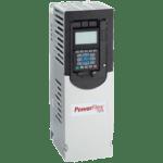 PowerFlex Частотные преобразователи частоты Allen Bradley 1
