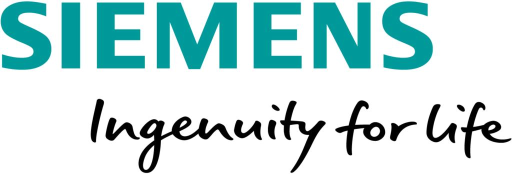 Siemens производитель: страна производства преобразователей 1