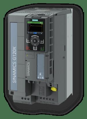 Siemens производитель: страна производства преобразователей 5