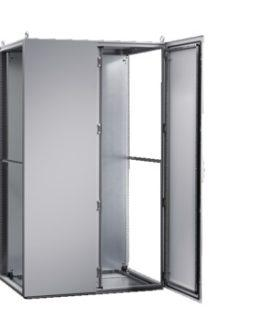 8004.500 Rittal(Риттал) Шкафы