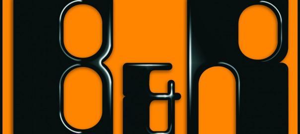 B-R Industrial Automation
