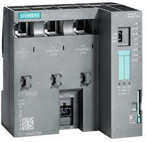 6AG1151-8AB01-7AB0 Siemens Simatic ET-200 1
