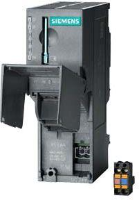 6AG1153-4AA01-7XB0 Siemens Simatic ET-200 1