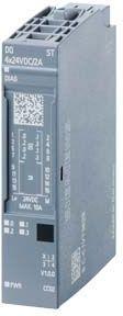 6AG1132-6BD20-7BA0 Siemens Simatic ET-200 1