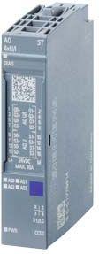 6AG1135-6HD00-7BA1 Siemens Simatic ET-200 1