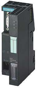 6AG1151-1BA02-2AB0 Siemens Simatic ET-200 1