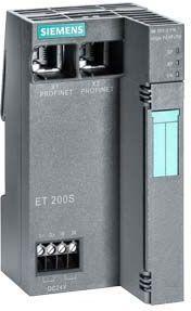 6AG1151-3BA23-7AB0 Siemens Simatic ET-200 1
