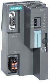 6AG1151-7AA21-2AB0 Siemens Simatic/ET-200 Контроллеры 1