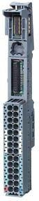 6AG1193-6BP20-7BA0 Siemens Simatic ET-200 1