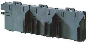 6AG1195-7HA00-2XA0 Siemens Simatic ET-200 1