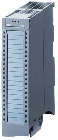 6AG1532-5HF00-7AB0 Siemens Simatic S7-1500